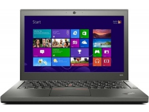 ThinkPad X250 20CM001XTX Lenovo