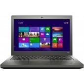 Lenovo ThinkPad X250 20CM001XTX