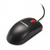 Lenovo ThinkPlus 06P4069