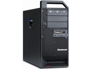 Thinkstation D20 SNFD4TX Lenovo