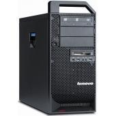 Lenovo Thinkstation D20 SNFD4TX