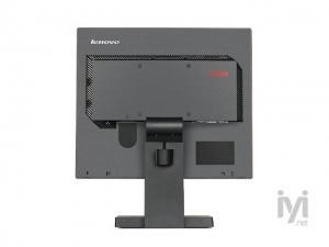 ThinkVision L1711P Lenovo