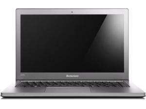 IdeaPad U300 59-325755 Lenovo