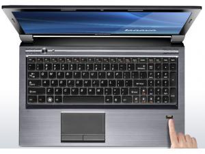 IdeaPad V570 59-312196 Lenovo