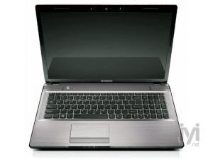 IdeaPad V570 59-325667 Lenovo