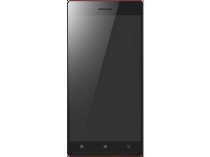 Vibe X2 Pro Lenovo