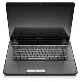 Lenovo IdeaPad Y560P 59-306380