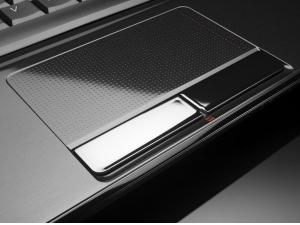 IdeaPad Y560P 59-306380 Lenovo