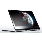 Lenovo Yoga 3 Pro 80HE00HUTX