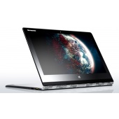 Lenovo Yoga 3 Pro 80HE00JRTX