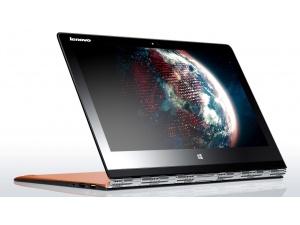 Yoga 3 Pro 80HE00R3TX Lenovo