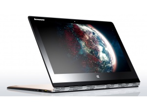 Yoga 3 Pro 80HE00R4TX Lenovo