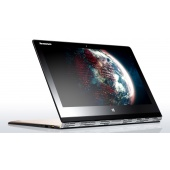 Lenovo Yoga 3 Pro 80HE00R4TX