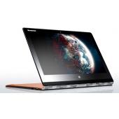Lenovo Yoga 3 Pro 80HE00RKTX