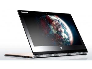 Yoga 3 Pro 80HE00RPTX Lenovo