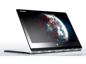 Yoga 3 Pro 80HE018ATX Lenovo