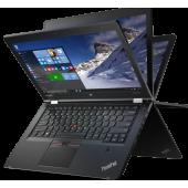 Lenovo Yoga 460 20EM000QTX