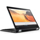 Lenovo Yoga 510 80S7004QTX