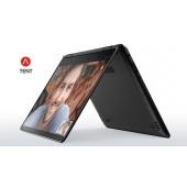 Lenovo Yoga 710 80TY002PTX