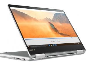 Yoga 710 80TY002QTX Lenovo
