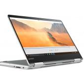 Lenovo Yoga 710 80TY002QTX