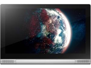 Yoga Tablet 2 Pro Lenovo