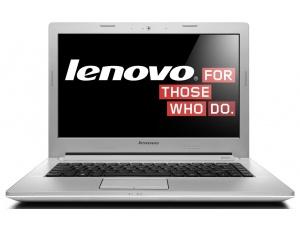 Z5070 59-432061 Lenovo