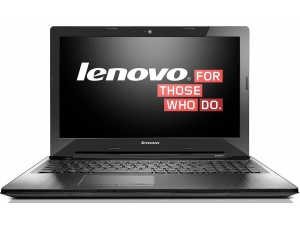 Z5070 59-432063 Lenovo