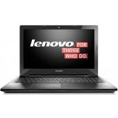 Lenovo Z5070 59-432063