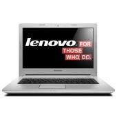 Lenovo Z5070 59-442586