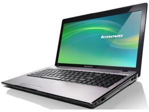 Z570 59-326067  Lenovo