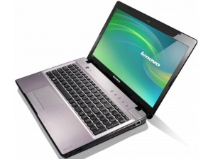 IdeaPad Z570 59-326071 Lenovo