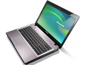 IdeaPad Z570 59-326072 Lenovo