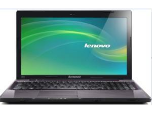Z575 59-326328 Lenovo