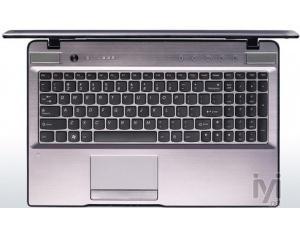 Z575 59-326331 Lenovo