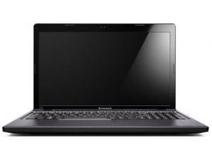 IdeaPad Z580 59-347091 Lenovo