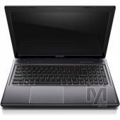 Lenovo IdeaPad Z580 59-348018