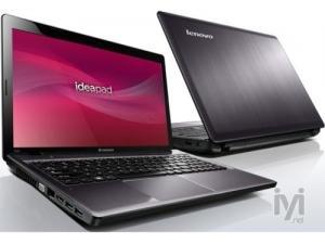 IdeaPad Z580 59-348018 Lenovo