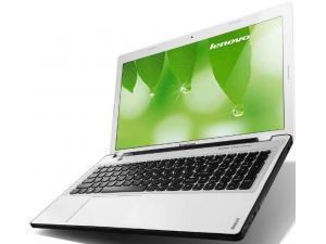 IdeaPad Z580 59-347075 Lenovo