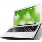 Lenovo IdeaPad Z580 59-347075