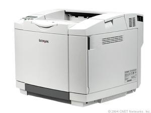 C510  Lexmark