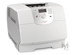T640N  Lexmark