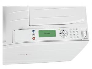 W850DN  Lexmark