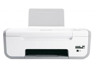 X3650  Lexmark