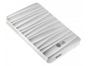 1TB Usb 3.0 XE4-1TB32 LG
