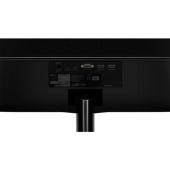 """LG 24MP68VQ-P 24"""" 5ms Full HD IPS Led"""