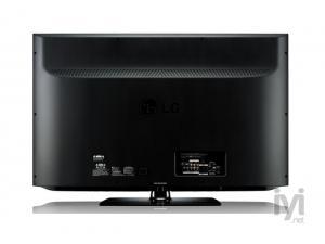 32LK430 LG