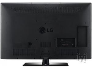 32LS3400 LG