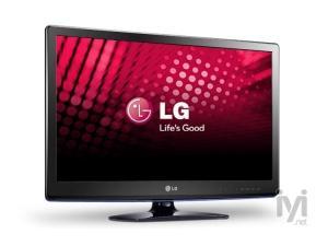 32LS3500 LG