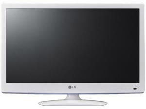 32LS3590 LG